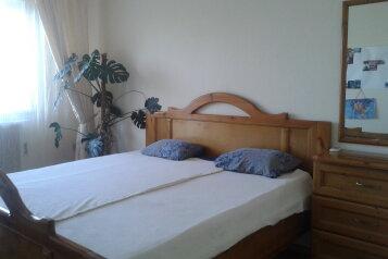 Комната в гостевом доме в Севастополе, 250 кв.м. на 2 человека, 3 спальни, Пластунская улица, 134, Севастополь - Фотография 2