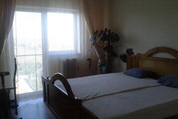 Комната в гостевом доме в Севастополе, 250 кв.м. на 2 человека, 3 спальни, Пластунская улица, 134, Севастополь - Фотография 3