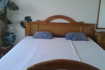 Комната в гостевом доме в Севастополе, 250 кв.м. на 2 человека, 3 спальни, Пластунская улица, 134, Севастополь - Фотография 4