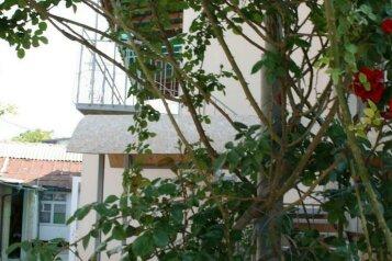 Гостевой дом , Татарская улица на 9 номеров - Фотография 4
