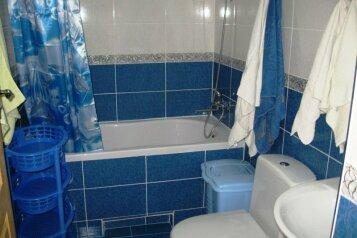 Трехкомнатный дом в Евпатории на 7 человек, 2 спальни, улица Просмушкиных, 9, Евпатория - Фотография 3
