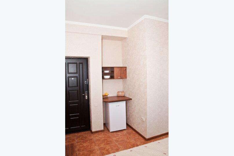 """Гостевой дом """"DIVA DOM"""", Советская улица, 60 на 5 комнат - Фотография 39"""