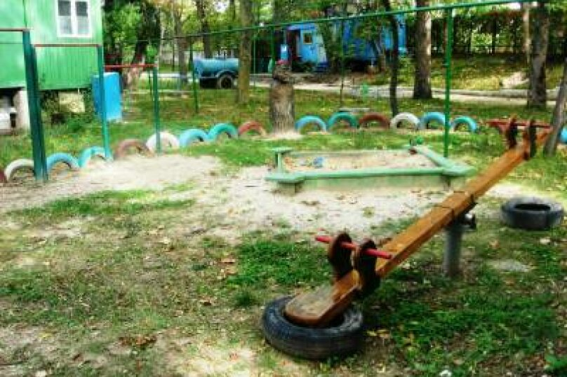 Стандарт, Южногородская, 23, посёлок Любимовка, Севастополь - Фотография 6