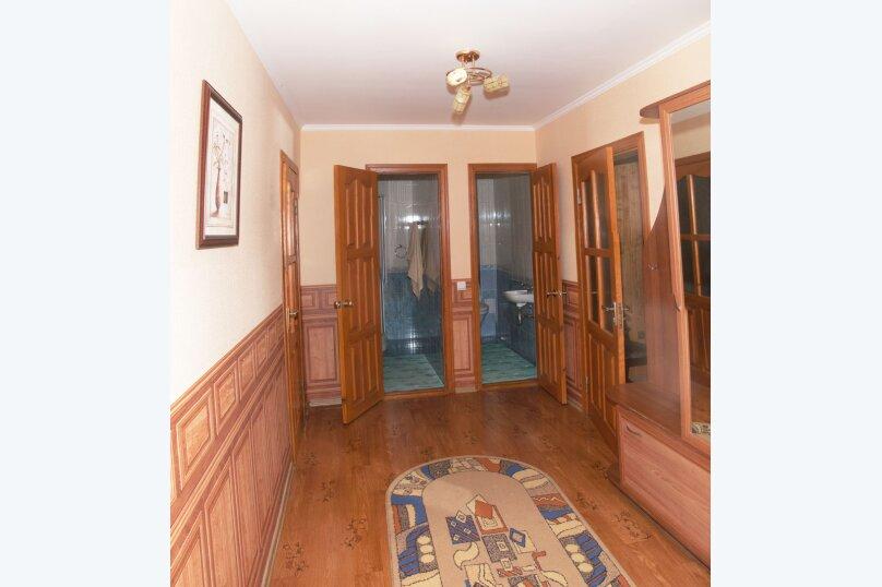 2х - комнатный номер, Советская улица, 62, Симеиз - Фотография 4