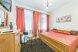 2-комн. квартира, 56 кв.м. на 4 человека, набережная реки Мойки, 28, Адмиралтейский район, Санкт-Петербург - Фотография 2