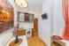2-комн. квартира, 56 кв.м. на 4 человека, набережная реки Мойки, 28, Адмиралтейский район, Санкт-Петербург - Фотография 8