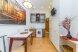 2-комн. квартира, 56 кв.м. на 4 человека, набережная реки Мойки, 28, Адмиралтейский район, Санкт-Петербург - Фотография 9