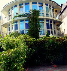 Гостевой дом, улица Единство на 13 номеров - Фотография 1