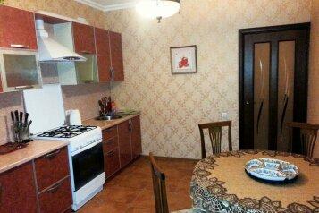 1-комн. квартира, 50 кв.м. на 1 человек, улица Пушкина, 51, Пенза - Фотография 3