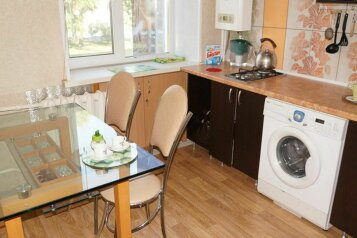 2-комн. квартира, 35 кв.м. на 2 человека, улица Урицкого, Ленинский район, Пенза - Фотография 1