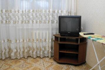 2-комн. квартира, 35 кв.м. на 2 человека, улица Урицкого, Ленинский район, Пенза - Фотография 3