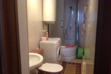 3-комн. квартира, 51 кв.м. на 6 человек, Турбаза сокол, 19 кв2, Осташков - Фотография 2