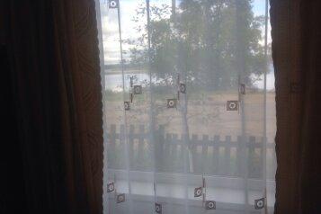 3-комн. квартира, 51 кв.м. на 6 человек, Турбаза сокол, 19 кв2, Осташков - Фотография 3
