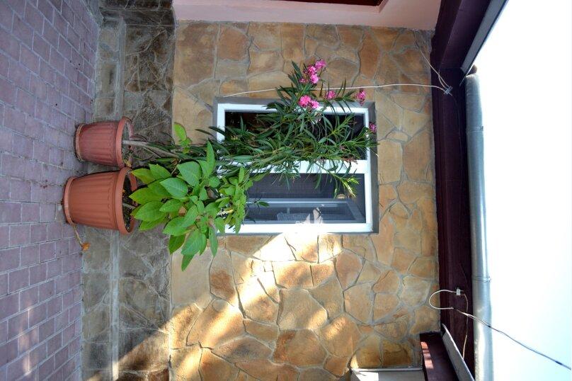 """Гостевой дом """"Сад"""", улица Пономарёвой, 4 на 10 комнат - Фотография 75"""