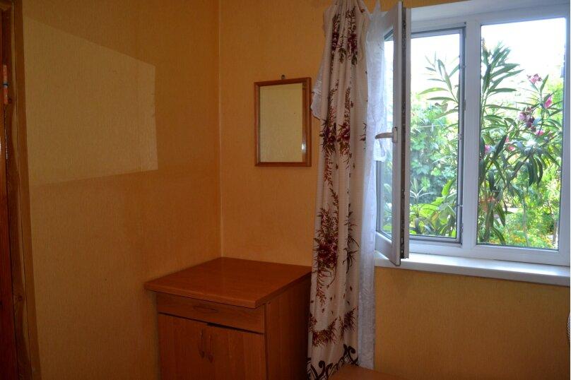 """Гостевой дом """"Сад"""", улица Пономарёвой, 4 на 10 комнат - Фотография 76"""