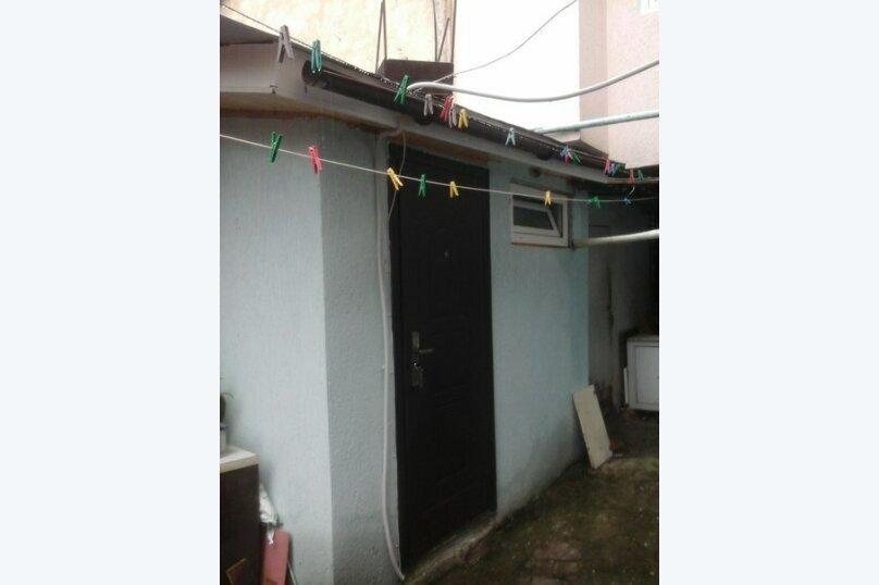 1-комн. квартира, 29 кв.м. на 2 человека, Подъемная улица, 5, Ялта - Фотография 2