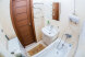 1-комн. квартира, 48 кв.м. на 3 человека, Ядринцевская улица, Площадь Ленина, Новосибирск - Фотография 5