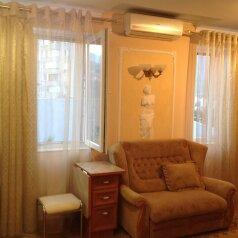 1-комн. квартира, 34 кв.м. на 2 человека, Светлый Тупик, 3, Ялта - Фотография 2