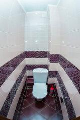 1-комн. квартира, 48 кв.м. на 3 человека, Ядринцевская улица, 48, Площадь Ленина, Новосибирск - Фотография 4
