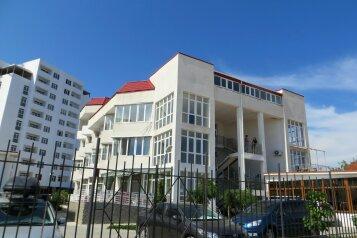 Апартаменты с видом на море, Черноморская набережная на 2 номера - Фотография 2