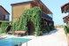 Гостевой дом, аллея Дружбы на 15 номеров - Фотография 1