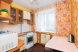 1-комн. квартира, 35 кв.м. на 4 человека, улица Челюскинцев, 29, Уральская, Екатеринбург - Фотография 10