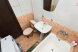 1-комн. квартира, 35 кв.м. на 4 человека, улица Челюскинцев, 29, Уральская, Екатеринбург - Фотография 15