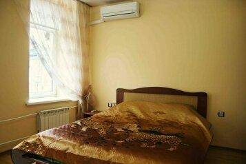 Эконом отель у Невского проспекта, 4-я Советская улица, 13 на 4 номера - Фотография 2