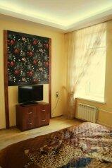 Эконом отель у Невского проспекта, 4-я Советская улица, 13 на 4 номера - Фотография 3