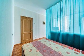 1-комн. квартира, 45 кв.м. на 4 человека, Благодатная улица, метро Электросила, Санкт-Петербург - Фотография 3