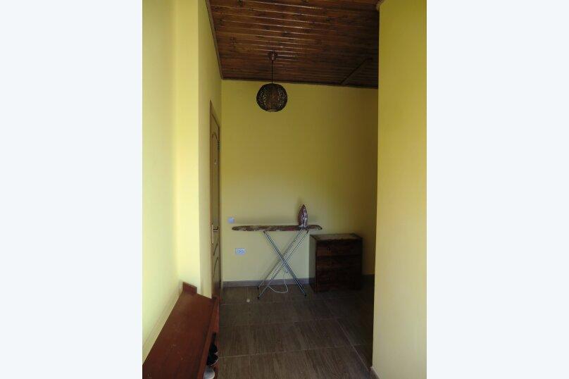 """Гостевой дом """"Каштан"""", Каштановая улица, 14 на 13 комнат - Фотография 31"""