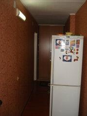 Отдельная комната, улица Шотмана, Петрозаводск - Фотография 2