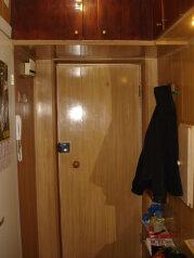 Отдельная комната, улица Шотмана, Петрозаводск - Фотография 3