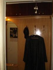 Отдельная комната, улица Шотмана, Петрозаводск - Фотография 4
