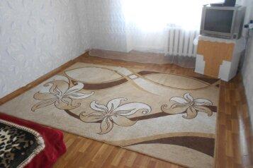 1-комн. квартира, 37 кв.м. на 3 человека, улица Нормандия-Неман, 2, Ленинский район, Смоленск - Фотография 3