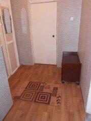 1-комн. квартира, 37 кв.м. на 3 человека, улица Нормандия-Неман, Ленинский район, Смоленск - Фотография 4
