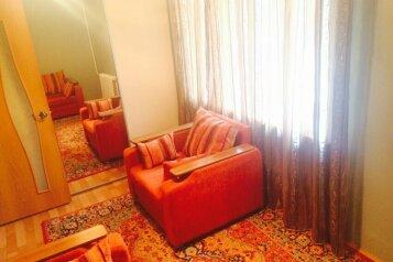 2-комн. квартира, 40 кв.м. на 6 человек, Выйская улица, 31, Нижний Тагил - Фотография 3
