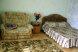 Полу люкс 2х местный однокомнатный:  Номер, Полулюкс, 3-местный (2 основных + 1 доп), 1-комнатный - Фотография 182