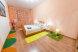 2-комн. квартира, 60 кв.м. на 4 человека, улица Семьи Шамшиных, Центральный район, Новосибирск - Фотография 4