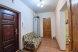 2-комн. квартира, 60 кв.м. на 4 человека, улица Семьи Шамшиных, Центральный район, Новосибирск - Фотография 22