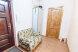 2-комн. квартира, 60 кв.м. на 4 человека, улица Семьи Шамшиных, Центральный район, Новосибирск - Фотография 24