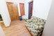 2-комн. квартира, 60 кв.м. на 4 человека, улица Семьи Шамшиных, Центральный район, Новосибирск - Фотография 5