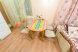2-комн. квартира, 60 кв.м. на 4 человека, улица Семьи Шамшиных, Центральный район, Новосибирск - Фотография 15