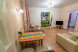 2-комн. квартира, 60 кв.м. на 4 человека, улица Семьи Шамшиных, Центральный район, Новосибирск - Фотография 28