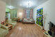 2-комн. квартира, 60 кв.м. на 4 человека, улица Семьи Шамшиных, Центральный район, Новосибирск - Фотография 29