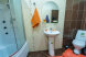 2-комн. квартира, 60 кв.м. на 4 человека, улица Семьи Шамшиных, Центральный район, Новосибирск - Фотография 30