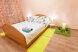2-комн. квартира, 60 кв.м. на 4 человека, улица Семьи Шамшиных, Центральный район, Новосибирск - Фотография 21