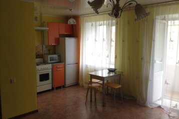 1-комн. квартира, 34 кв.м. на 2 человека, улица Комарова, 32, Туймазы - Фотография 2