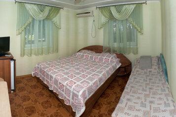 Отдых в центре  Симеиза (коплекс 2), Советская улица на 5 номеров - Фотография 4