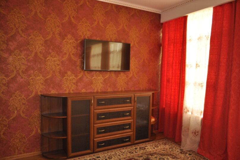 Номер, Новороссийская улица, 4А, Новороссийск - Фотография 3